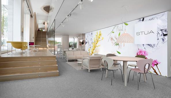 Pilma Muebles : Tiendas de muebles diseño y decoración interiores