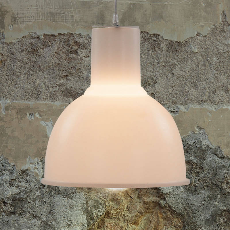 Austerlitz suspension lamp