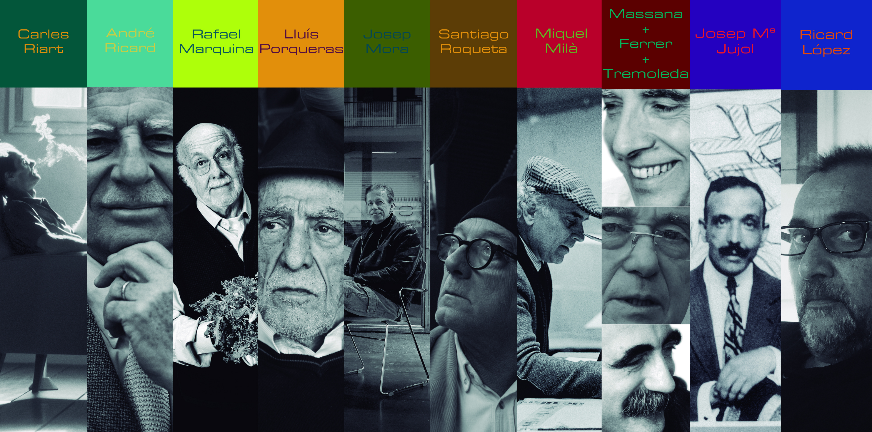 Industrial Design Masters of the 20th Century