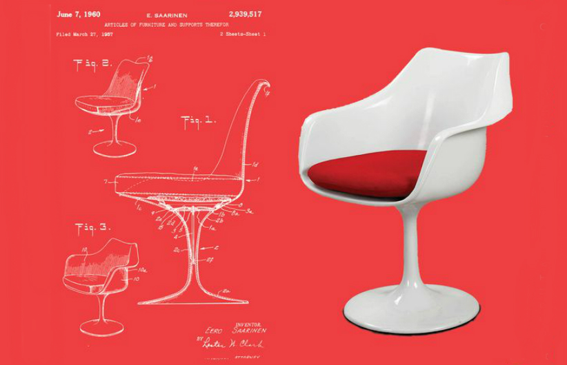 five classic industrial designs chairs pilma